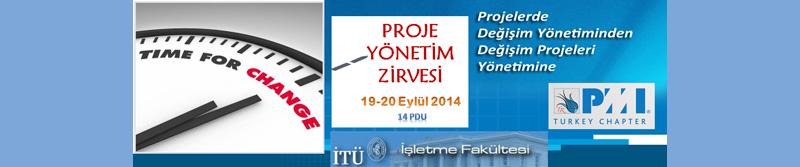 istanbul pmsummit 2014