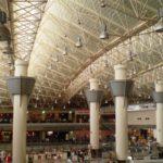 Kuwait_airport