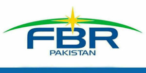 Finance Bill 2020: FBR Seeks Your Proposed Amendments