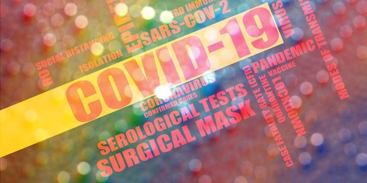The Best Way to Contain Coronavirus crisis