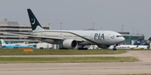 PIA Plane Crash: It's Time To Fix The National Carrier