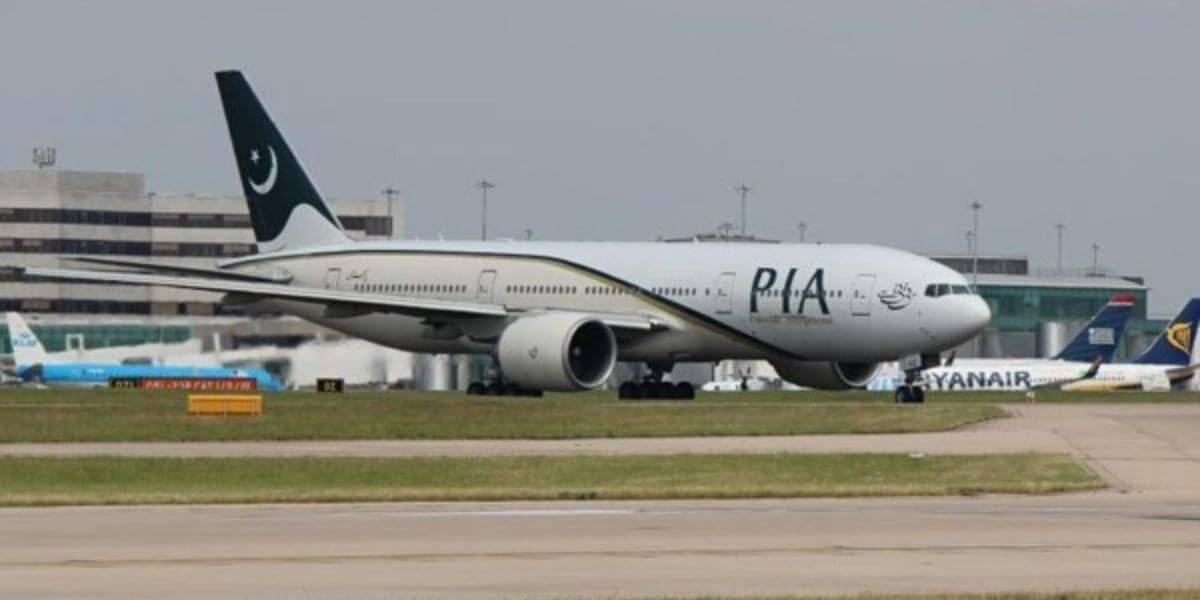 pia plane crash its time to fix the issue of pia