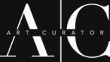 Artcurator logo