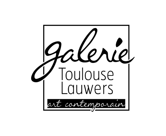GALERIE TOULOUSE LAUWERS