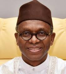 A STATEMENT ON THE NIGERIAN BAR ASSOCIATION'S DECISION TO DIS-INVITE GOVERNOR NASIR EL-RUFAI