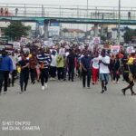 Government house port Harcourt2