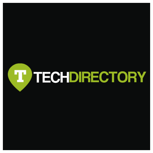Technology Directory