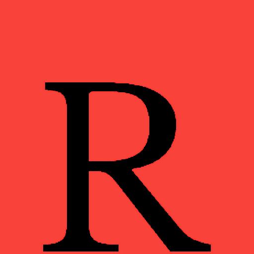 https://secureservercdn.net/160.153.137.170/61d.d68.myftpupload.com/wp-content/uploads/2017/07/cropped-Rich-Media-Network-Icon.png