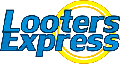 Looters Express