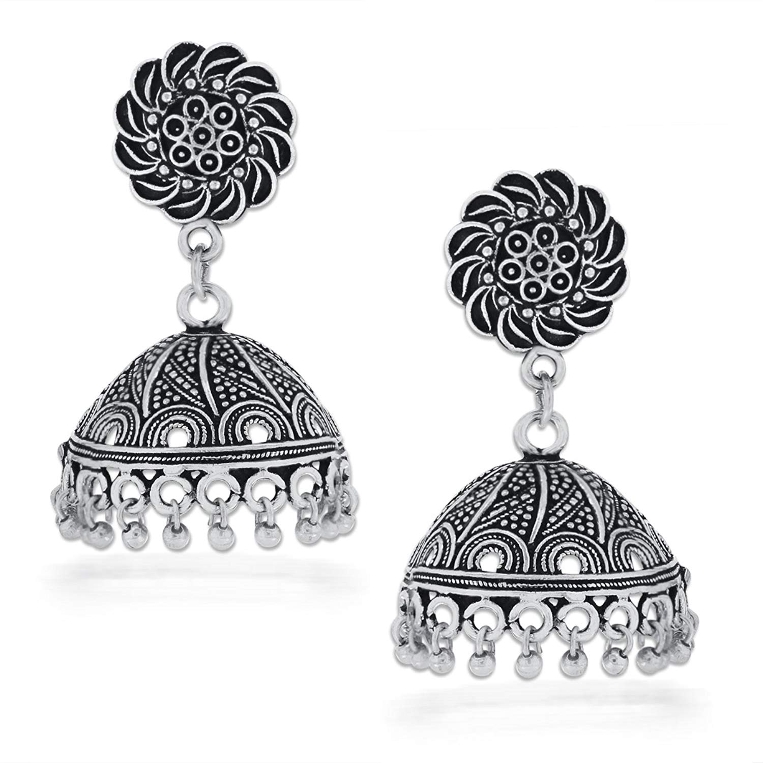 Loot:- Jewellery Flat 90 % off From just @Rs.69 only + Free delivery Buy fast