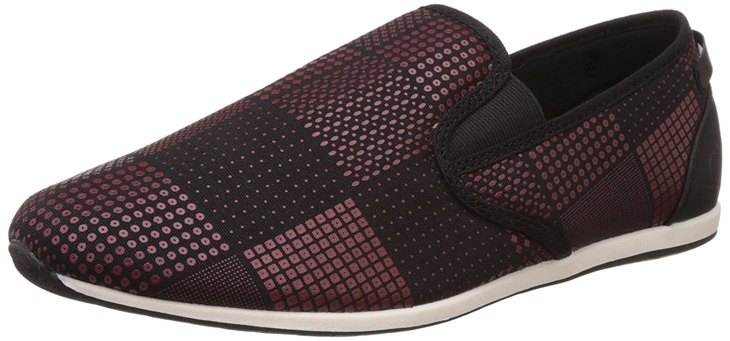UCB sneaker Mens Shoes Flat 80% off Just @Rs.459 only Grab deal