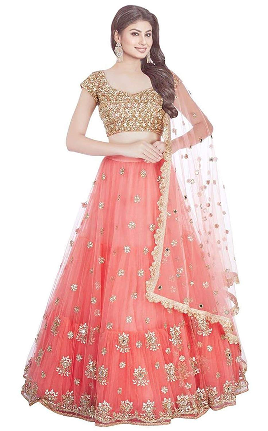 Women Ethnic Wear at Rs.250 only