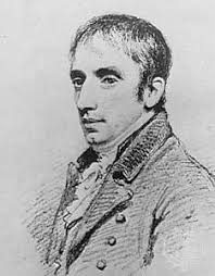 William Wordsworth | Biography, Facts, & Poems | Britannica