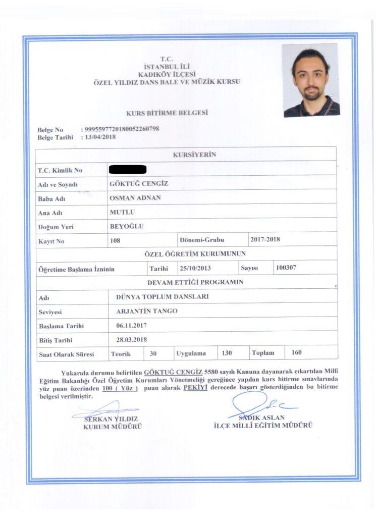 meb-sertifika