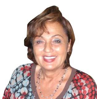 Leyla Ekmekçioğlu