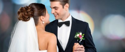 Düğün Dansı