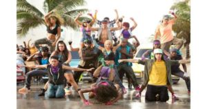 step-up-revolution-1