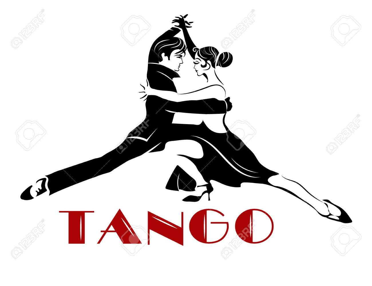 Tango'yu Yaşamak Gerekir!