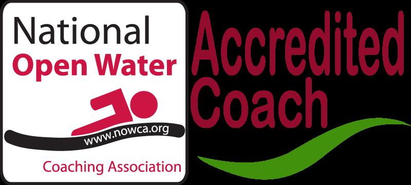 accreditedcoach