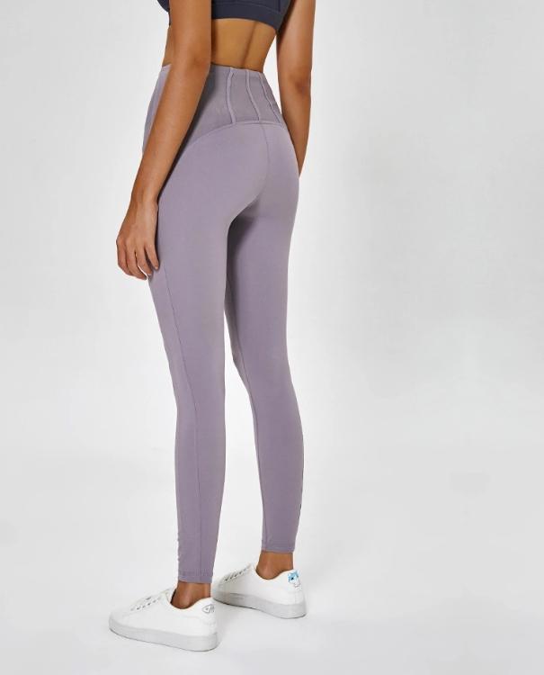 yoga tights