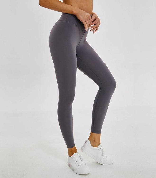 crossfit leggings
