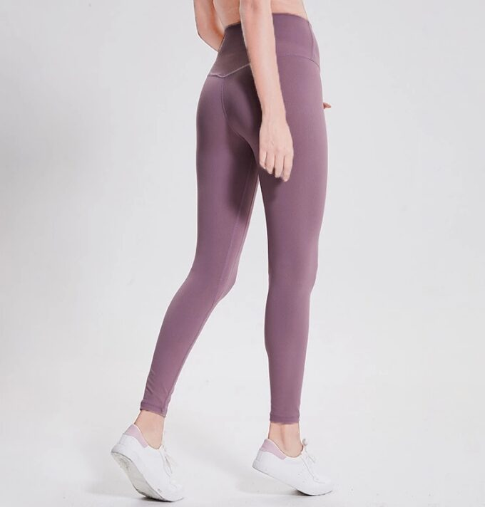fitness tights
