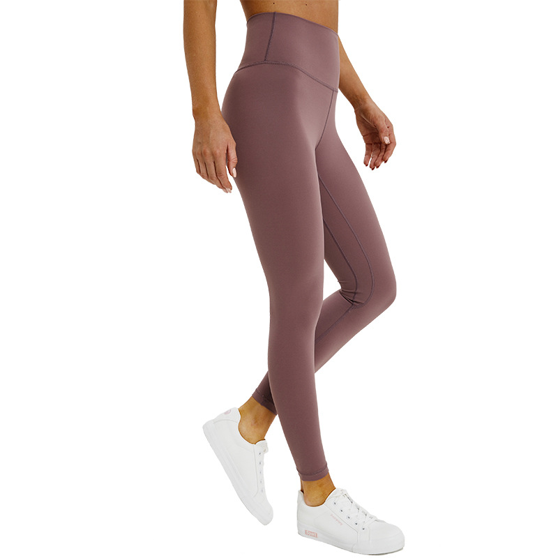 high wasted leggings