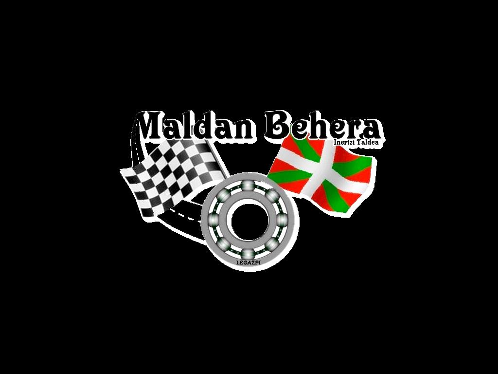 Maldan Behera