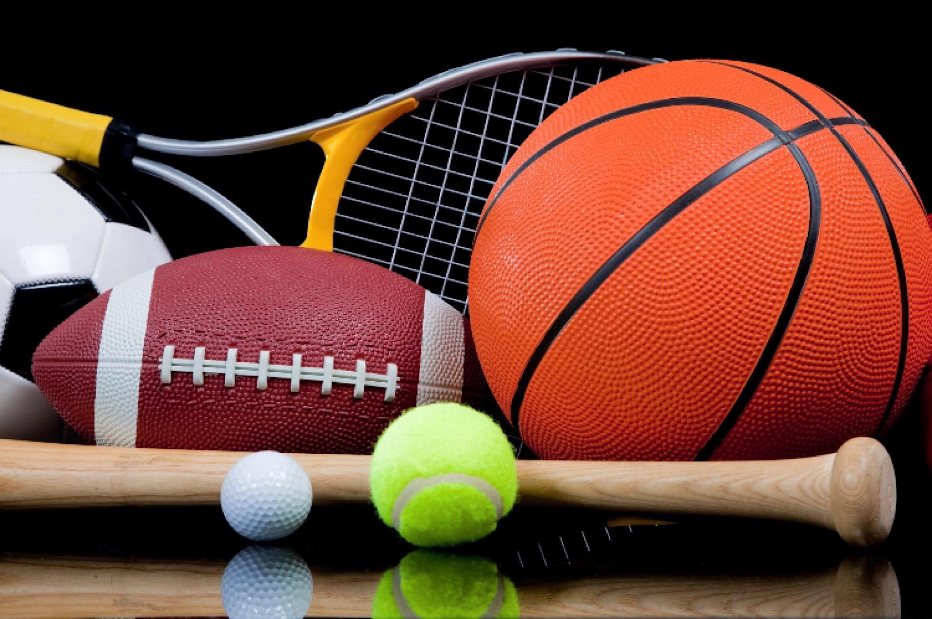 Sports-Fit-Health