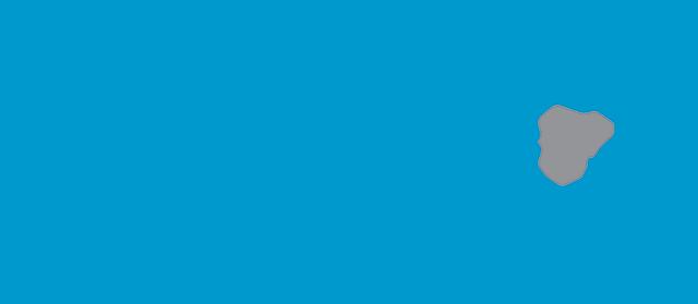 Logo: FTG imaging