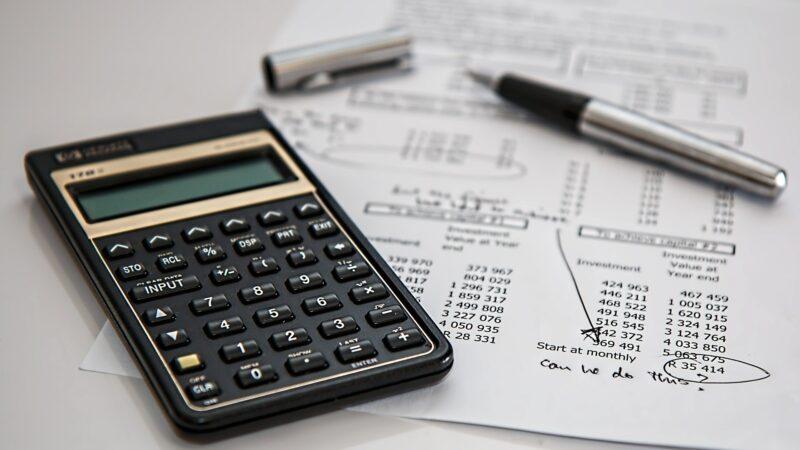 Tasse 2020: imposte nella Manovra valgono 9,5 Miliardi di Euro