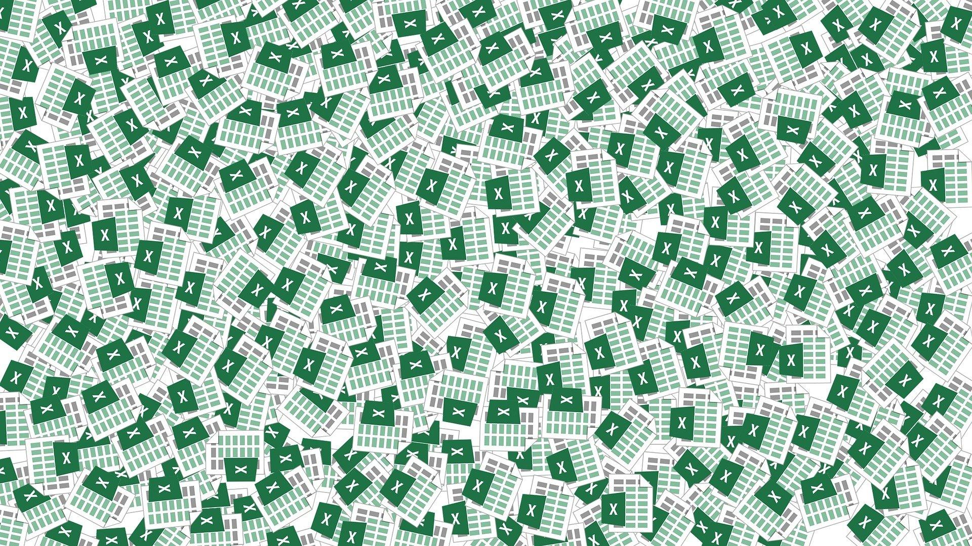 Microsoft Excel: il software più potente per la contabilità