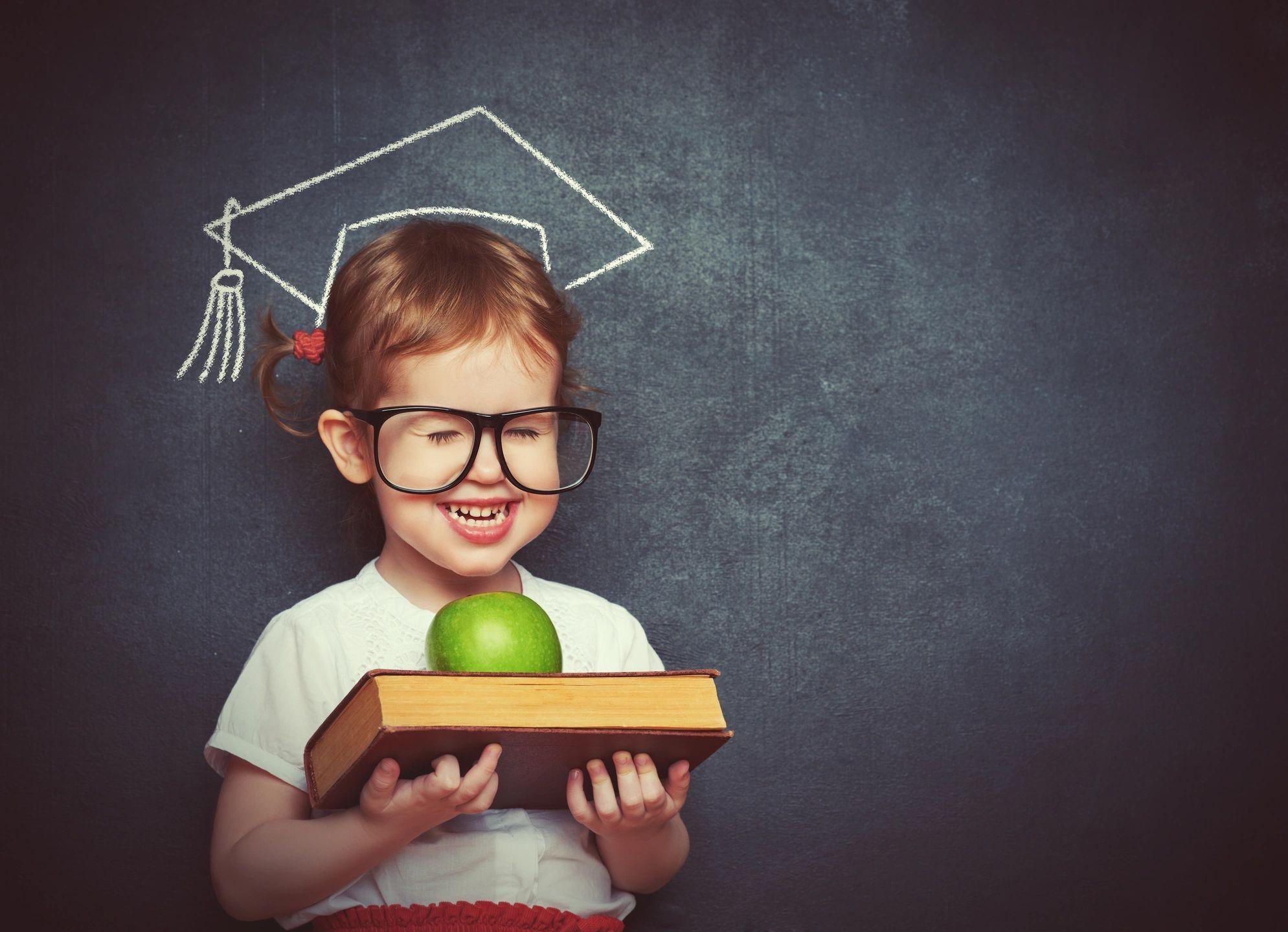 Quanto costa un figlio: il prezzo del percorso scolastico