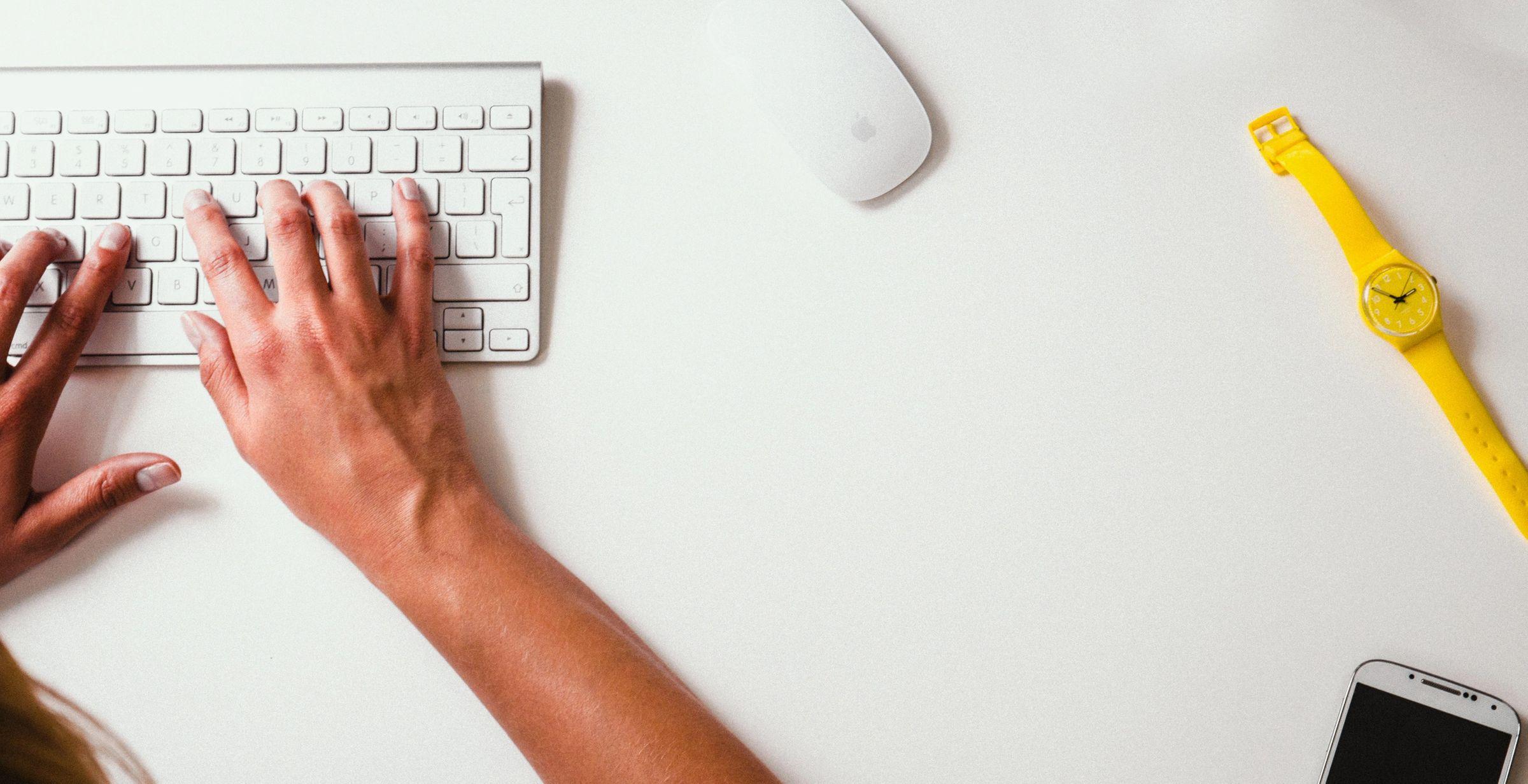 Smart Working: 10 cose da sapere