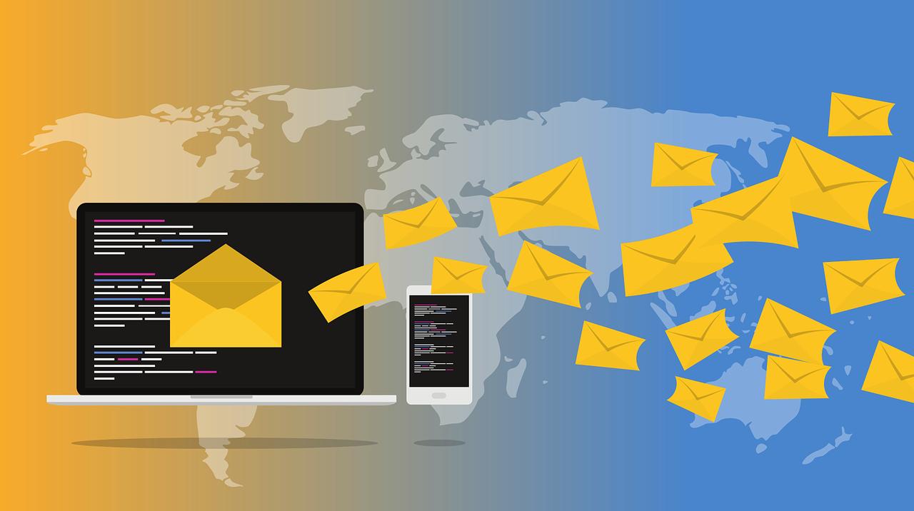 Alice Mail: cos'è e come funziona il Log-In