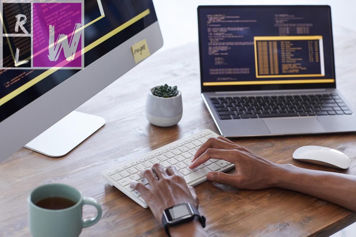 Sito WEB:Perché sviluppare un sito web ai tempi del Covid