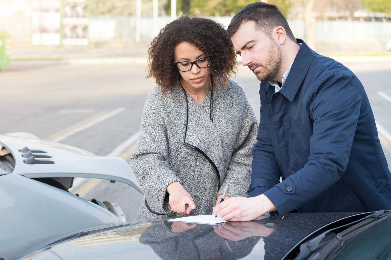 Assicurazioni auto: Confronta le migliori del 2021