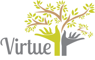 Virtue Health Services Ltd