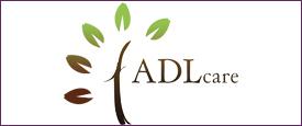 ADLcare