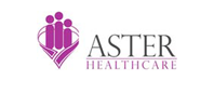 aster healthcare