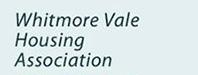 Whitmore Vale Housing Association