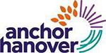 Anchor Hanover testimonial for Alium Care Training