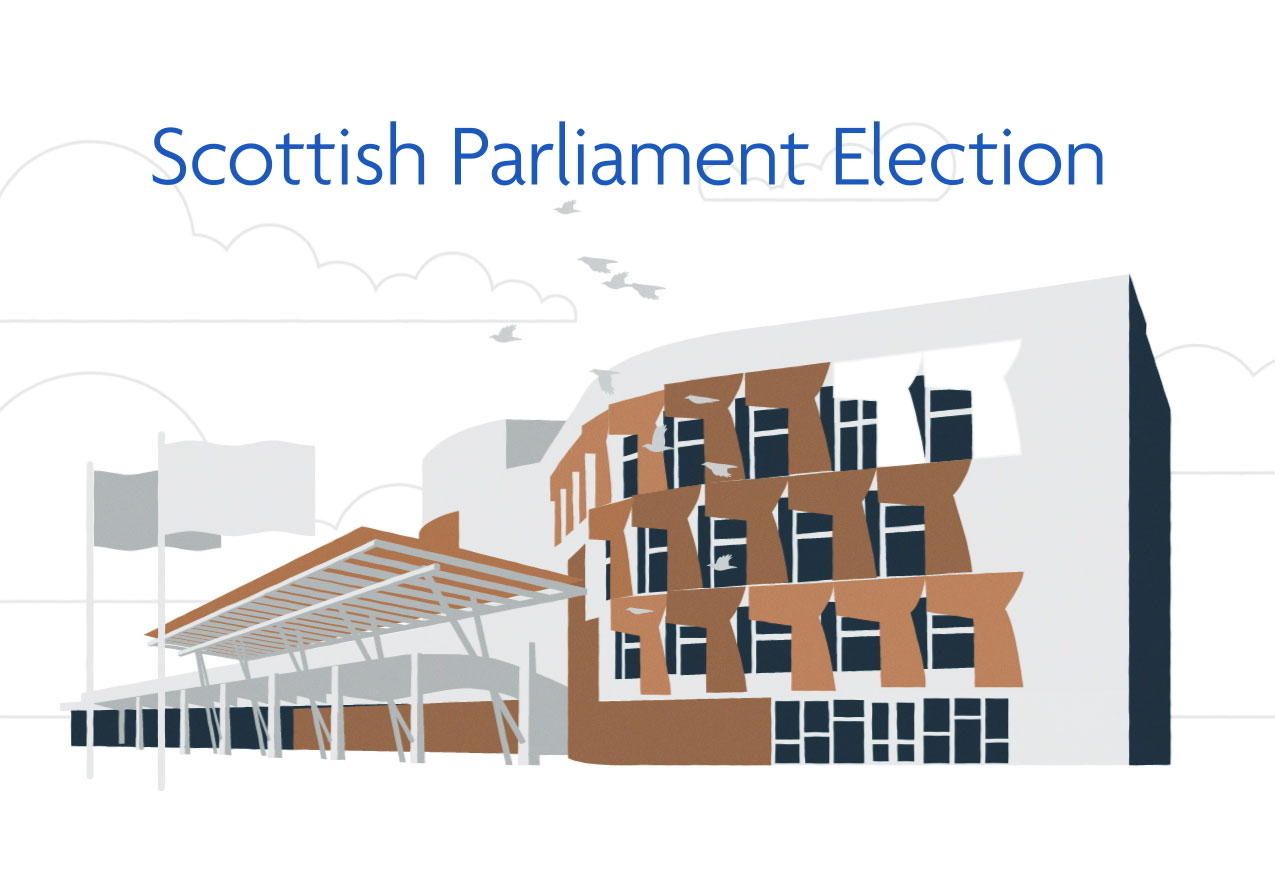 Applying for a Postal Vote