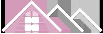 LVJB Logo