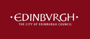 Link to the City of Edinburgh Council Website