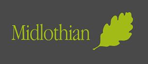 Link to Midlothian Councils website