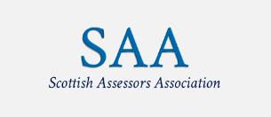 Link to SAA Website