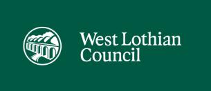 Link to West Lothian Council Website