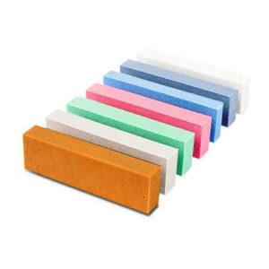 Fret Eraser