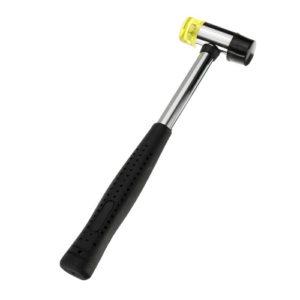 Fret Hammer